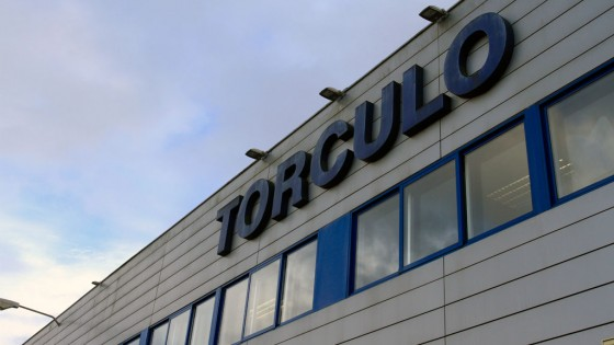 torculo06