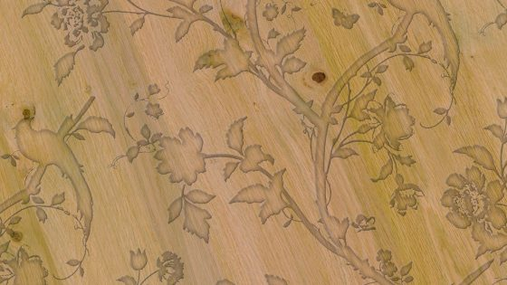 get inspired... wood surfaces